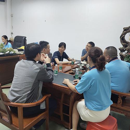 越南kehu亲临ti款wende菠菜平台