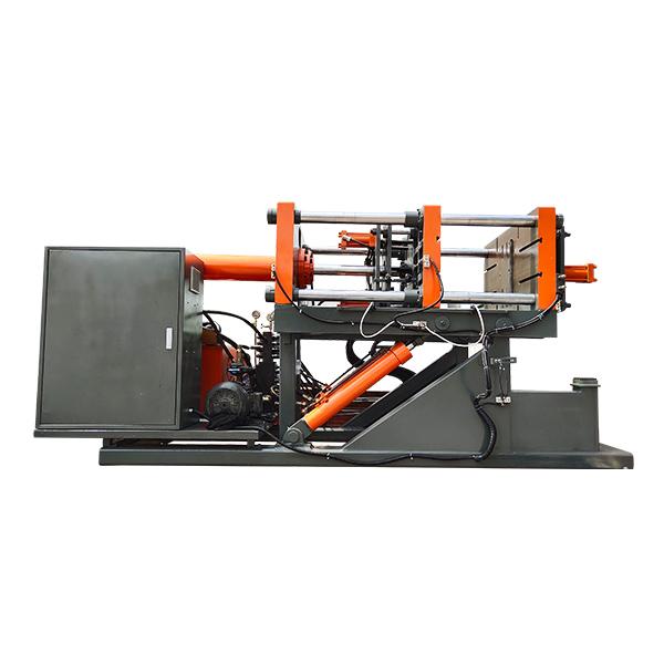 600-800重力zhu造机