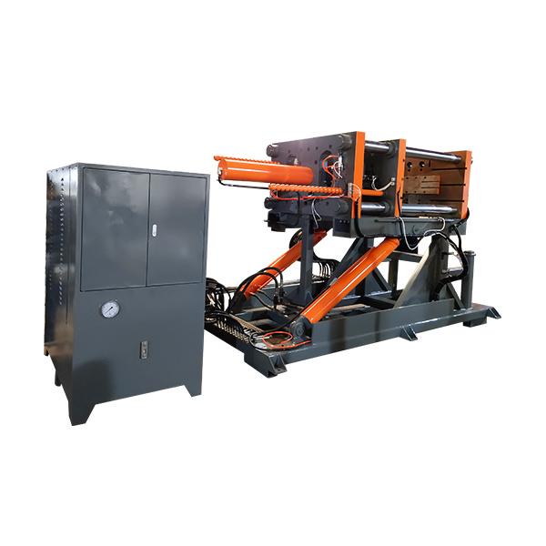 800-1000重力zhu造机
