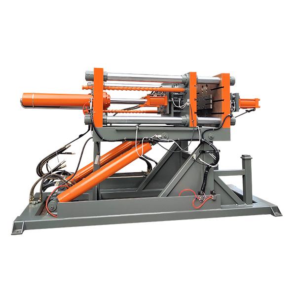 800-1300重力zhu造机